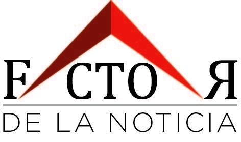 Medio informativo de Tamaulipas